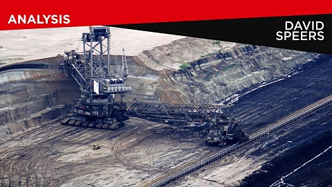NSW coal plant upgrade shortlisted for government funding