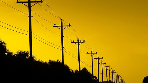 Privatisation of electricity network blamed for high costs | Sky News Australia
