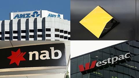 Banks were already 'trending down' before coronavirus | Sky News Australia