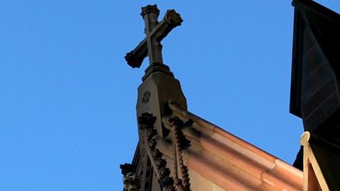 Cabinet to consider religious freedoms   Sky News Australia