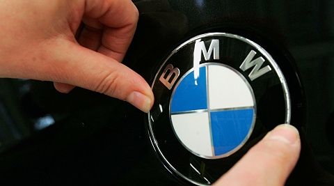 BMW Australia issues urgent recall | Sky News Australia