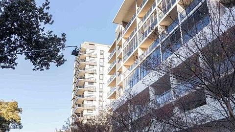 NSW building standards under scrutiny   Sky News Australia