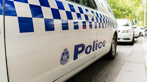 Victorians fear crime more than any other state: Report | Sky News Australia
