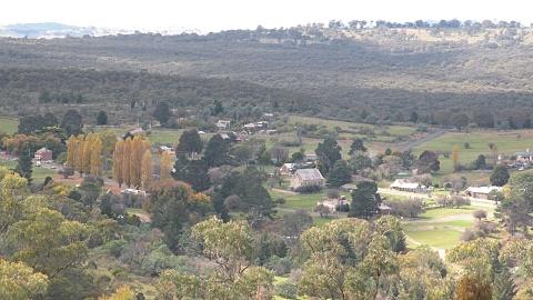 Man killed in paragliding accident in NSW's Illawarra region