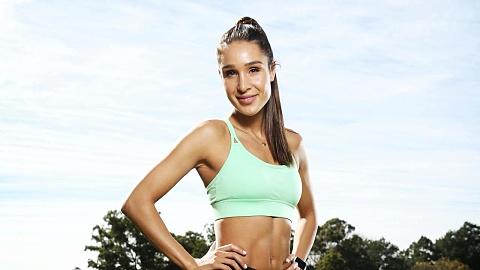 Community focus key to fitness business | Sky News Australia