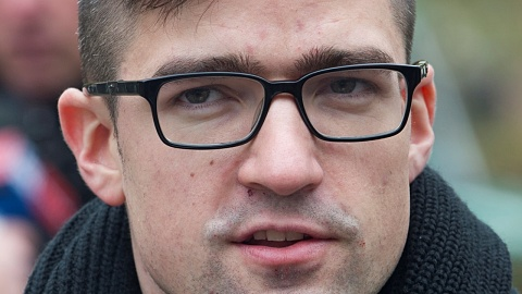 Austrian far-right activist probed over links to NZ mosque attacks