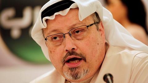 'Credible evidence' to probe Saudi Crown Prince over journalist killing | Sky News Australia
