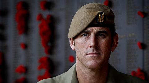 Decorated Australian soldier accused of fresh war crimes | Sky News Australia