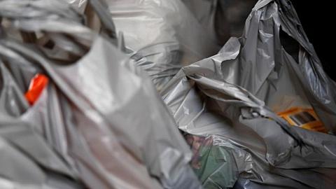 NSW govt urged to support plastic bag ban | Sky News Australia