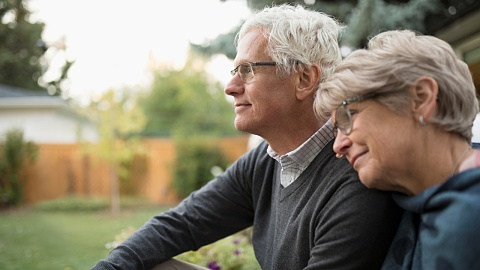 Stick to the 'tried and true' when planning for retirement during COVID | Sky News Australia