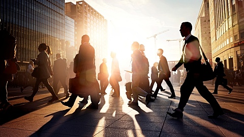 Weak global economy 'delivers good news for Australia' | Sky News Australia