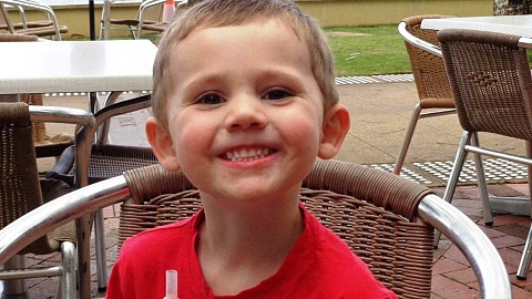 Police issue new tip-line five years after William Tyrrell disappears | Sky News Australia
