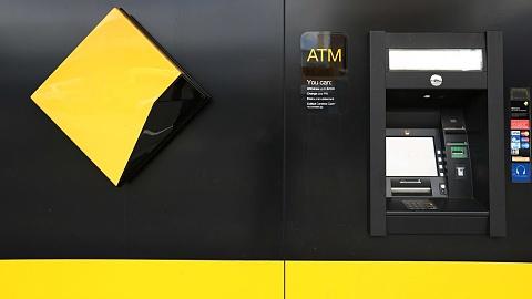Australian banks on 'pretty solid ground'   Sky News Australia