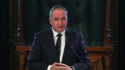 Barnaby Joyce joins chorus of voices urging Newstart increase | Sky News Australia