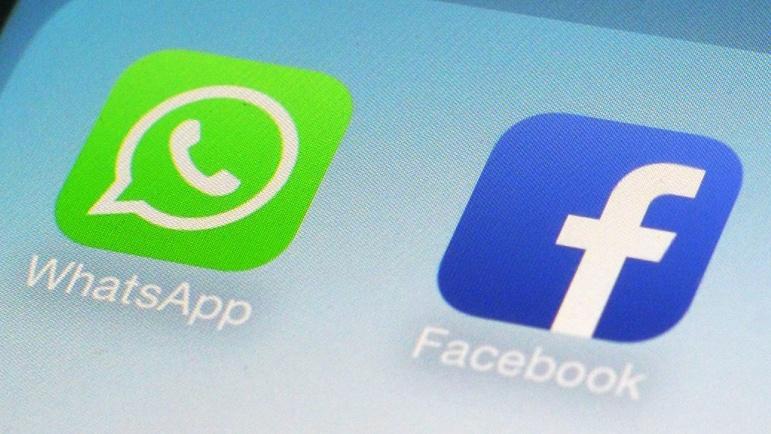 Social media blocked in response to Sri Lankan bombings