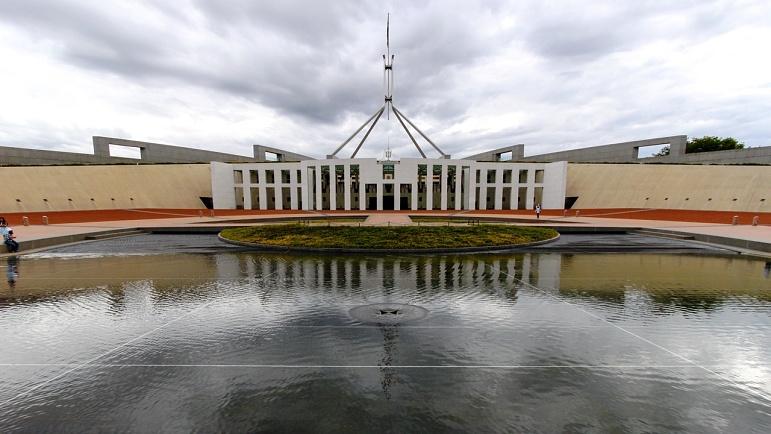 We're heading for a 'hung parliament'   Sky News Australia