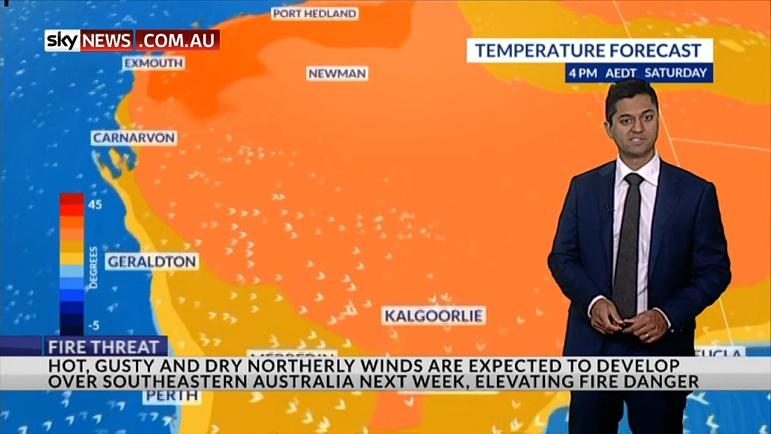 Sky news live stream free australia dating