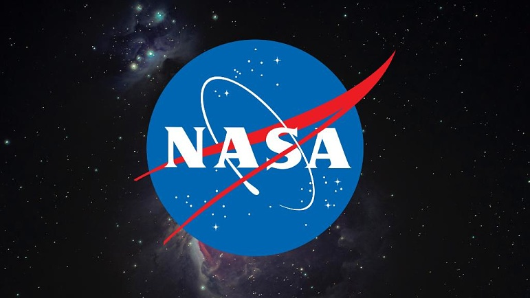 Top 10 Things Invented by NASA We Use Everyday   Play Stuff